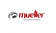 Grupo Mueller
