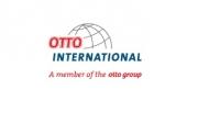 Otto Internacional