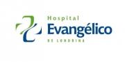 Hospital Evangélico de Londrina