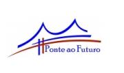 Ponte ao Futuro